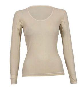 camiseta-segunda-pele-feminina-lion--1-