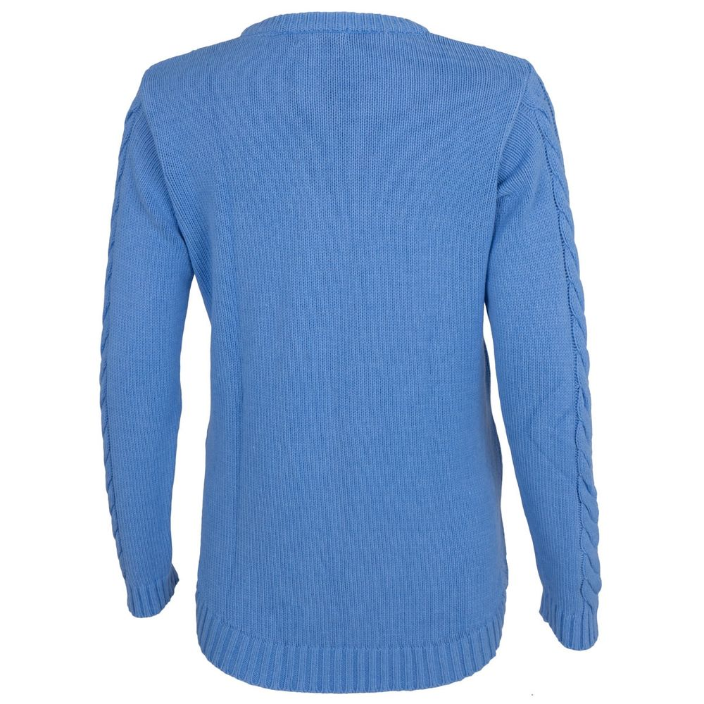 pull-free-style-trico-Costa