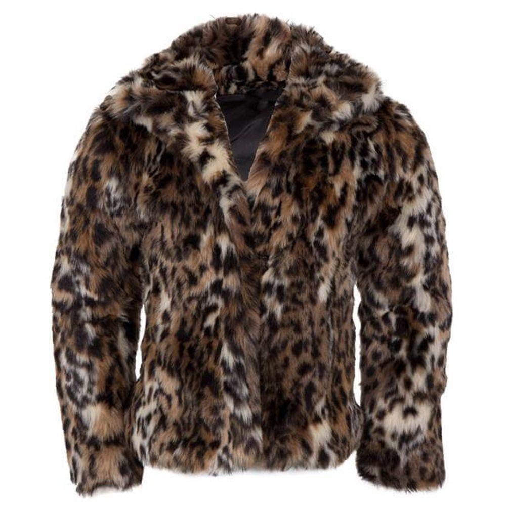 casaco-infantil-pelo-onca
