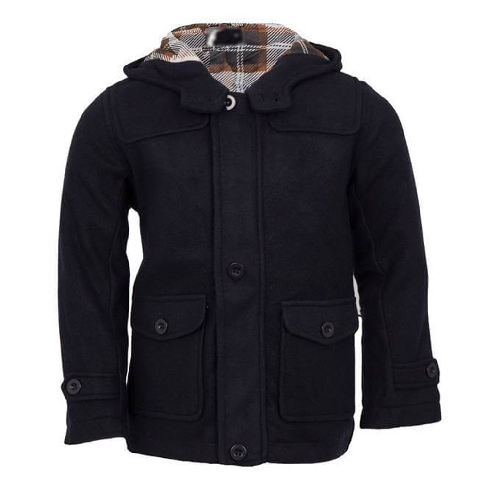 casaco-capuz-infantil--1-