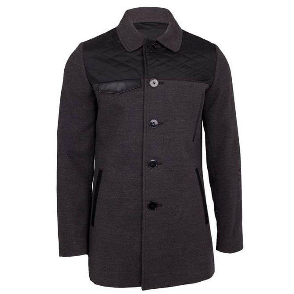 casaco-tourist-style--1-