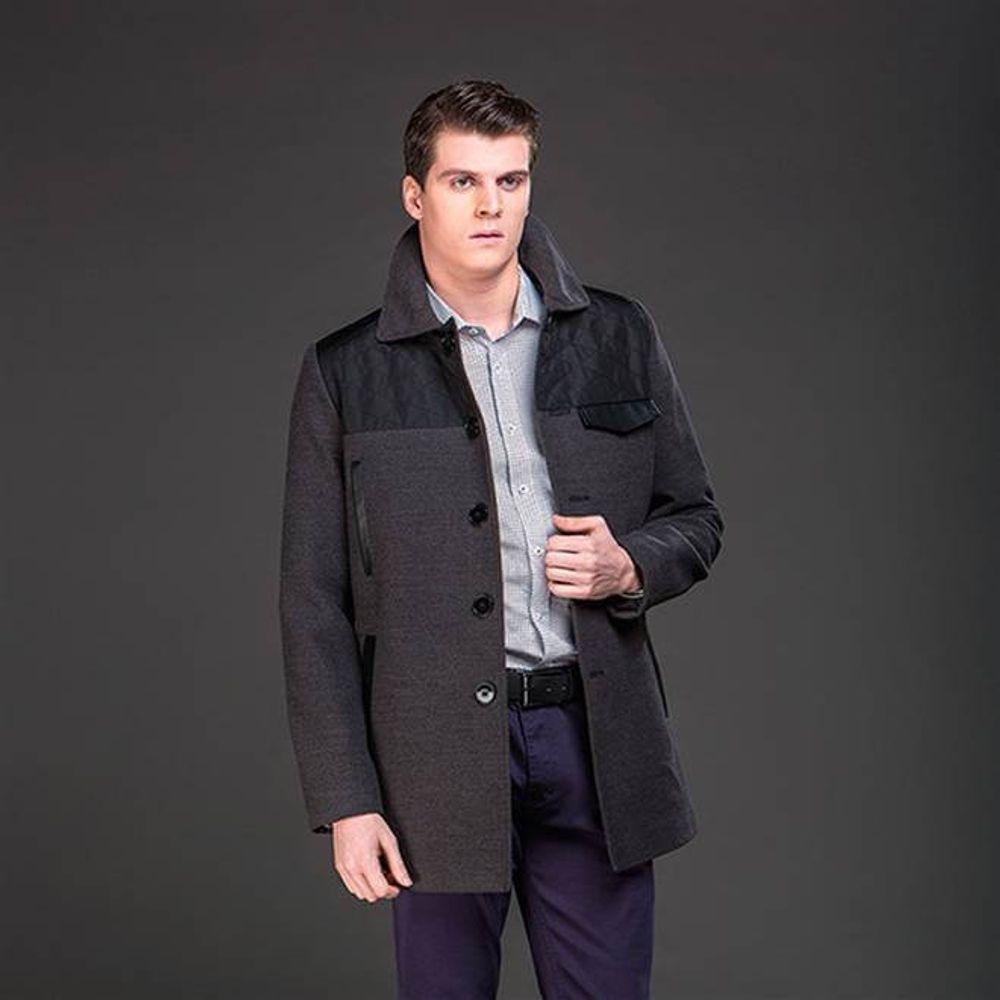 casaco-tourist-style