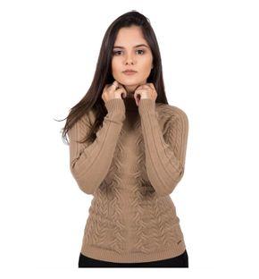 blusa-bellissima-softy-feminina