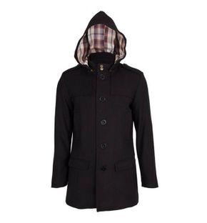 casaco-ilustre-capuz-masculino--1-