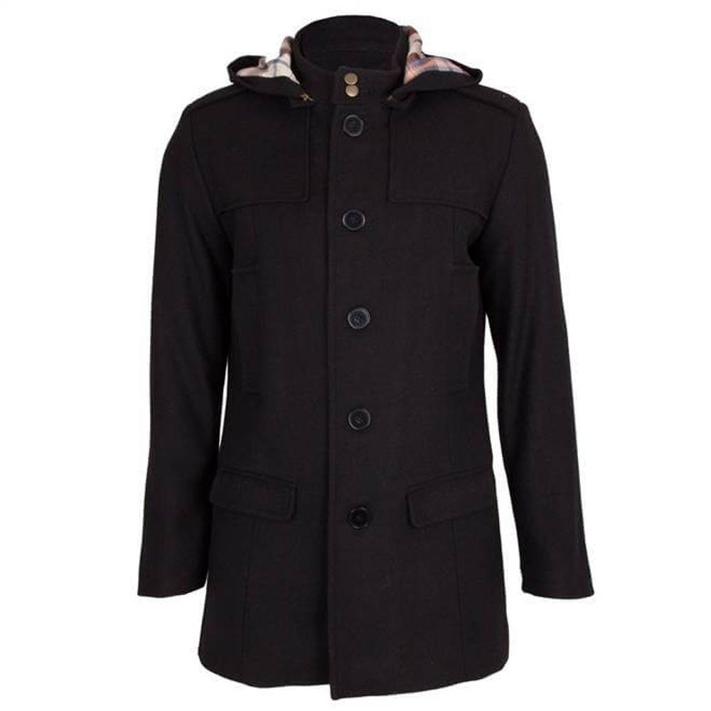 casaco-ilustre-capuz-masculino--2-