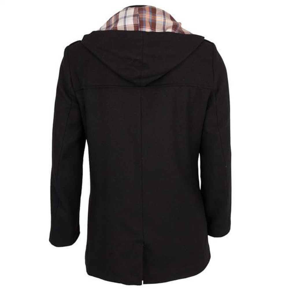 casaco-ilustre-capuz-masculino--3-
