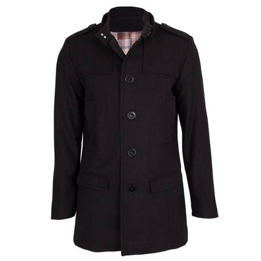 casaco-ilustre-capuz-masculino--4-