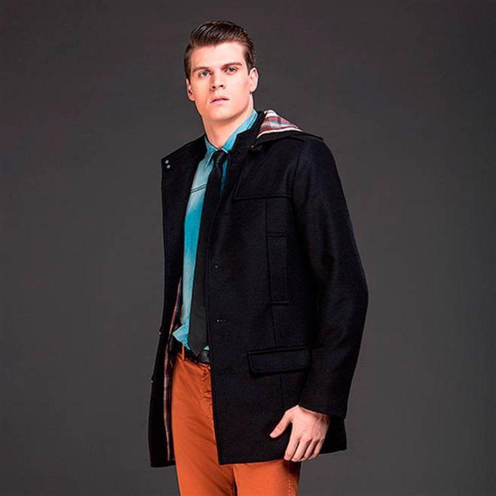 casaco-ilustre-capuz-masculino