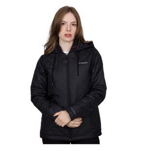 jaqueta-dualistic-hooded-lady