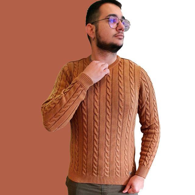 blusao-stefano-trico-uski