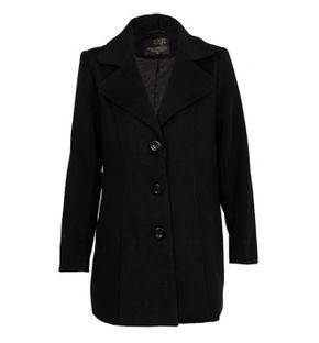 casaco-massimo-plus-feminino--3-