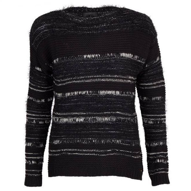 blusa-textura-e-brilho--1-