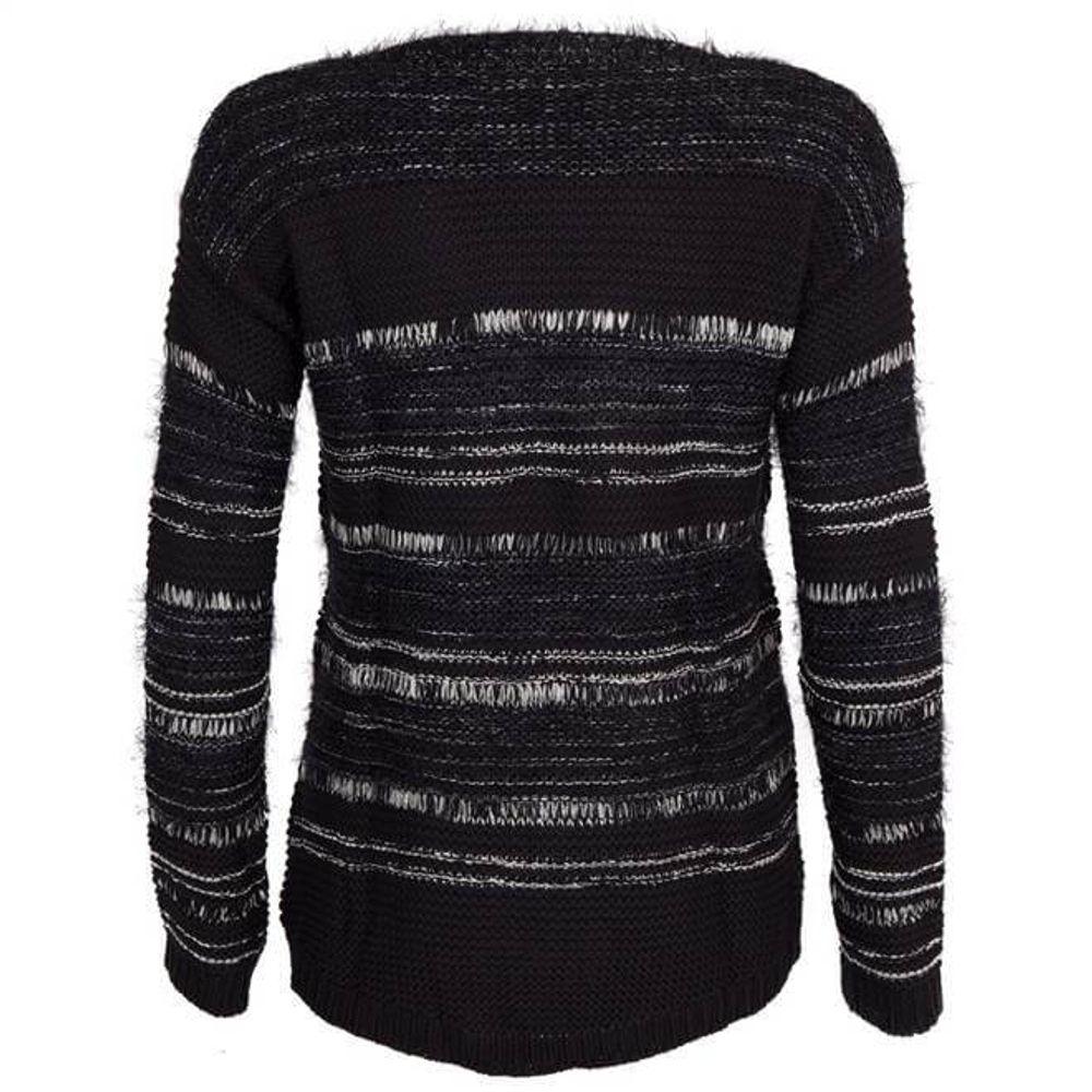 blusa-textura-e-brilho--2-