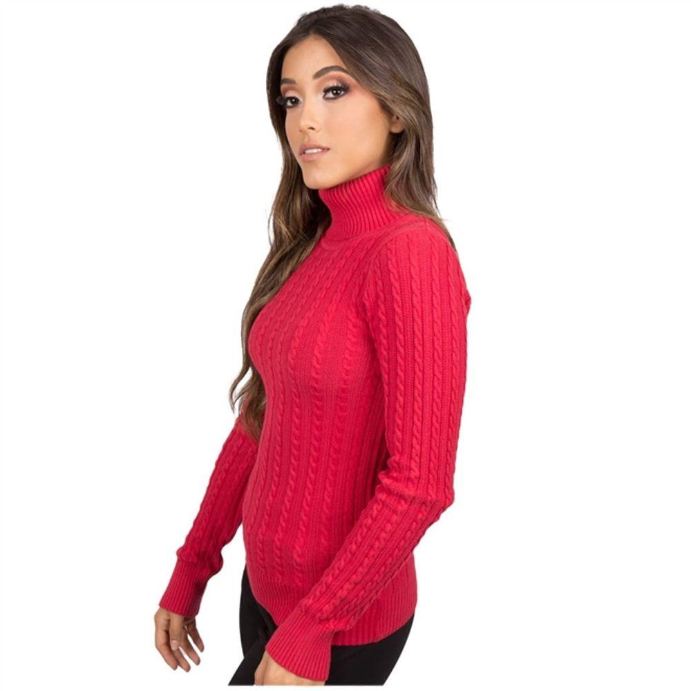 blusa-cartier-trico--1-