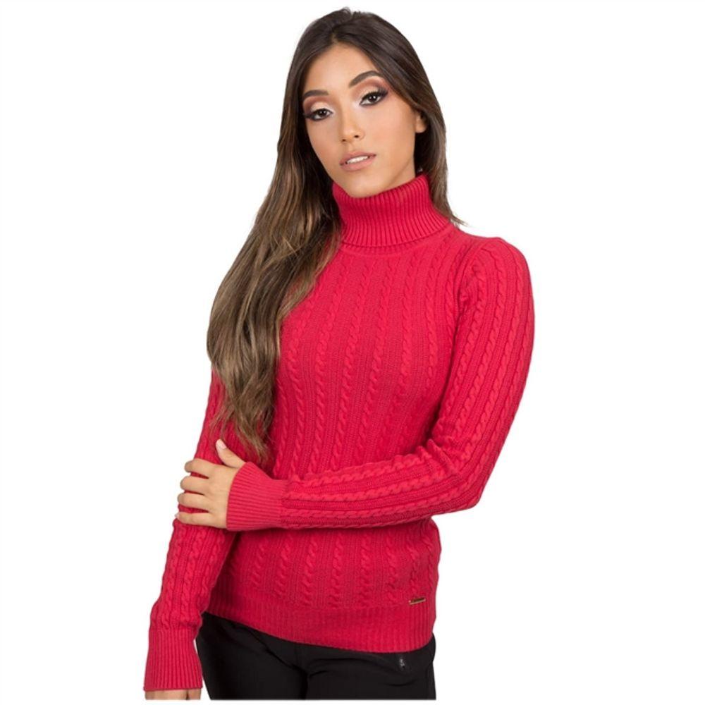 blusa-cartier-trico