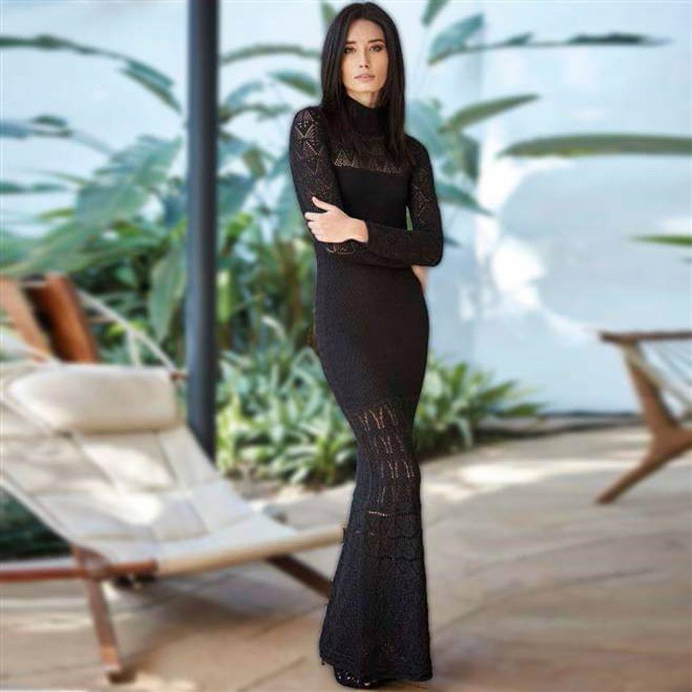 vestido-marcante-lurex