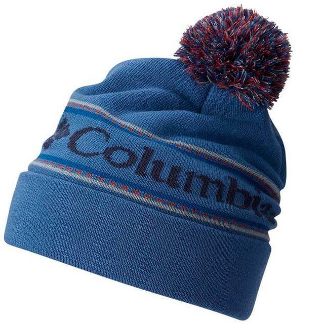 gorro-logo-columbia-pompom--1-