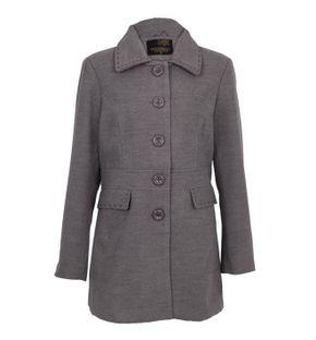 casaco-bordado-especial-feminino