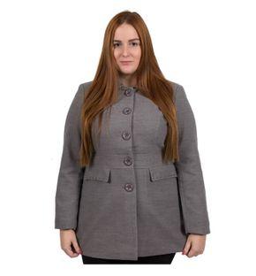 casaco-bordado-especial-silver--1-