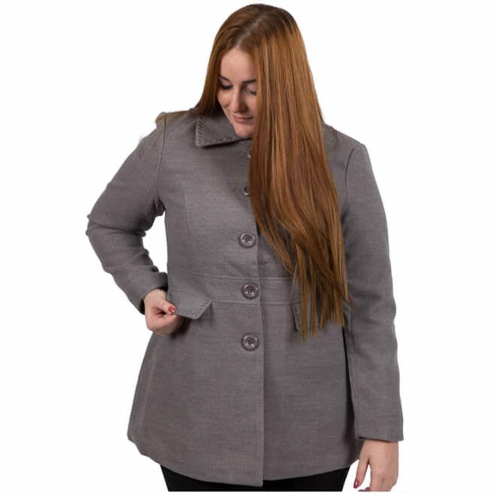 casaco-bordado-especial-silver