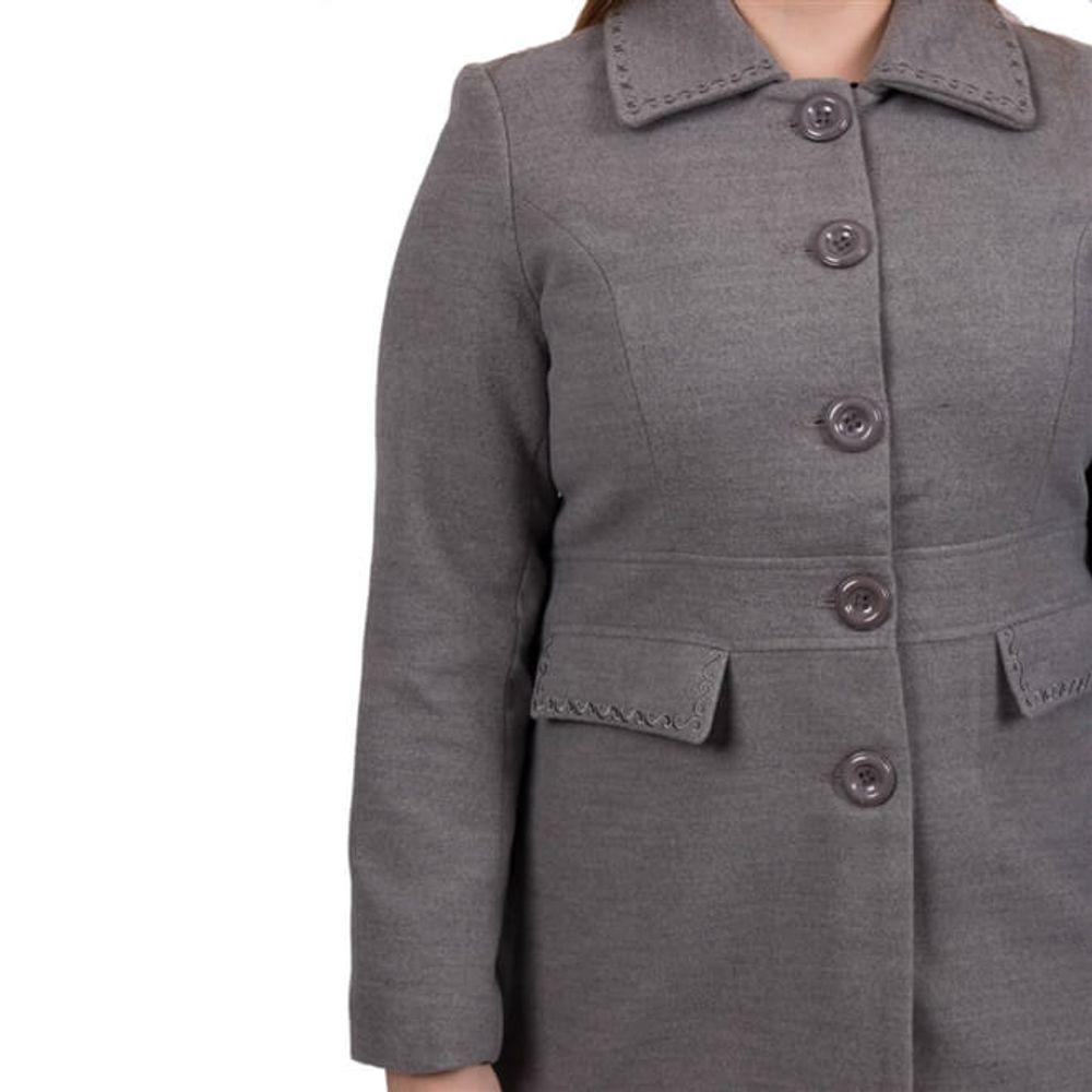 casaco-bordado-especial-silver--2-
