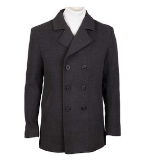 casaco-romano-casual-transpassado--1--GRAF