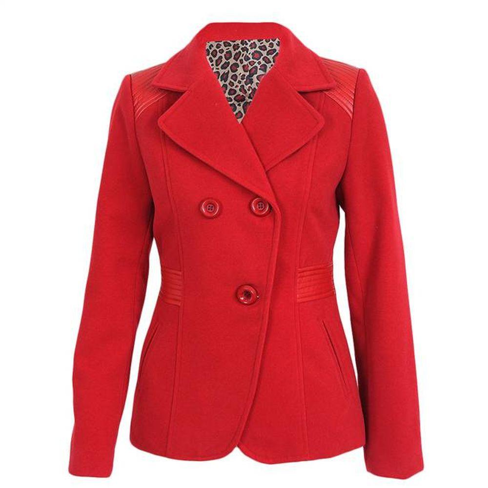 casaco-valentine-la-feminino