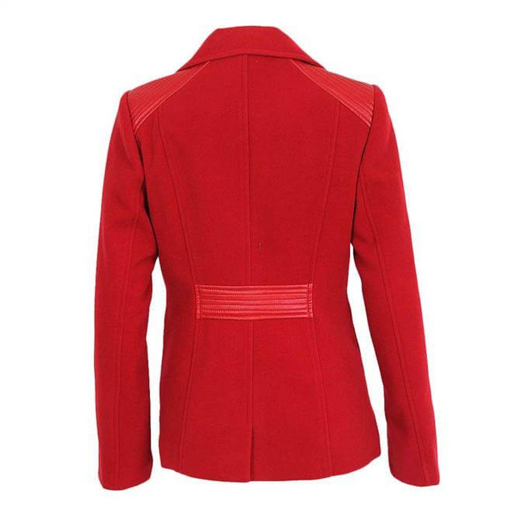 casaco-valentine-la-feminino--2-