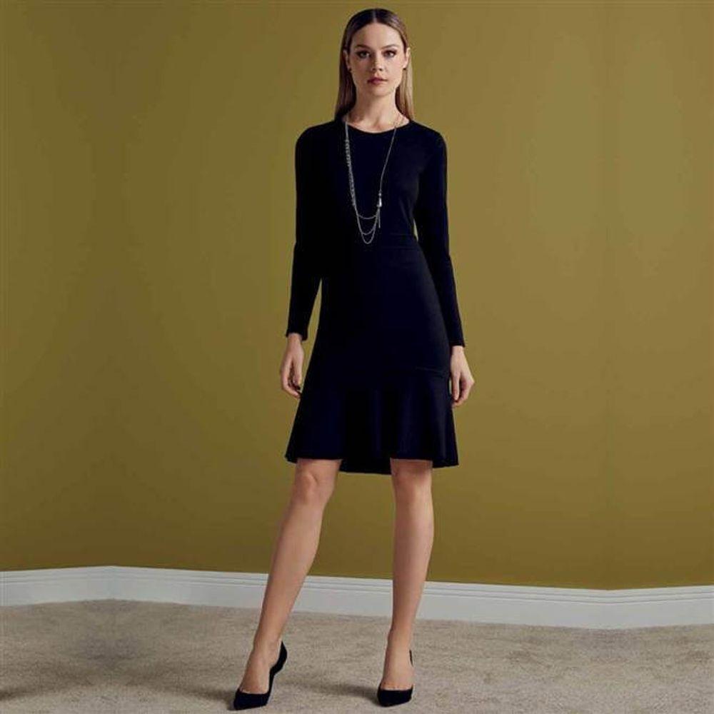 vestido-izabel-trico