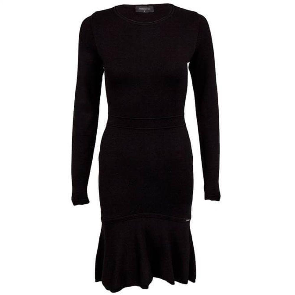 vestido-izabel-trico--1-