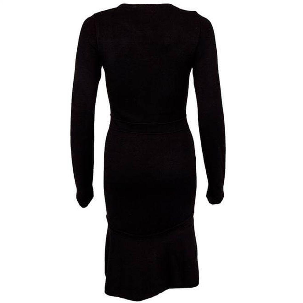 vestido-izabel-trico--2-