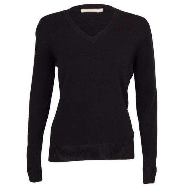 blusa-diva-modal-plus-size--4-