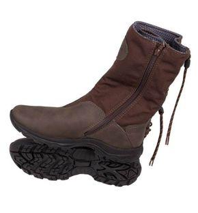 bota-femme-impermeavel--5-