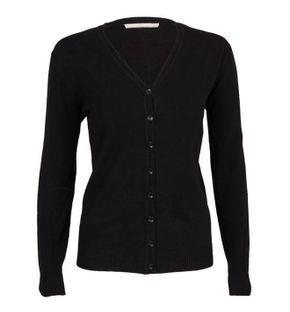 casaco-modal-plus-v-new--1-