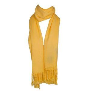 lenco-de-franjas-amarelo