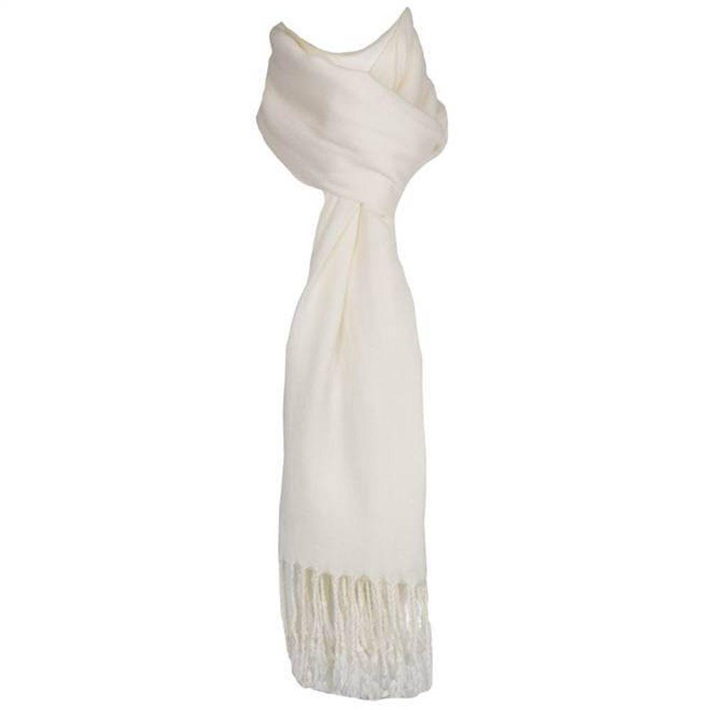 lenco-franjas-marfim--1-