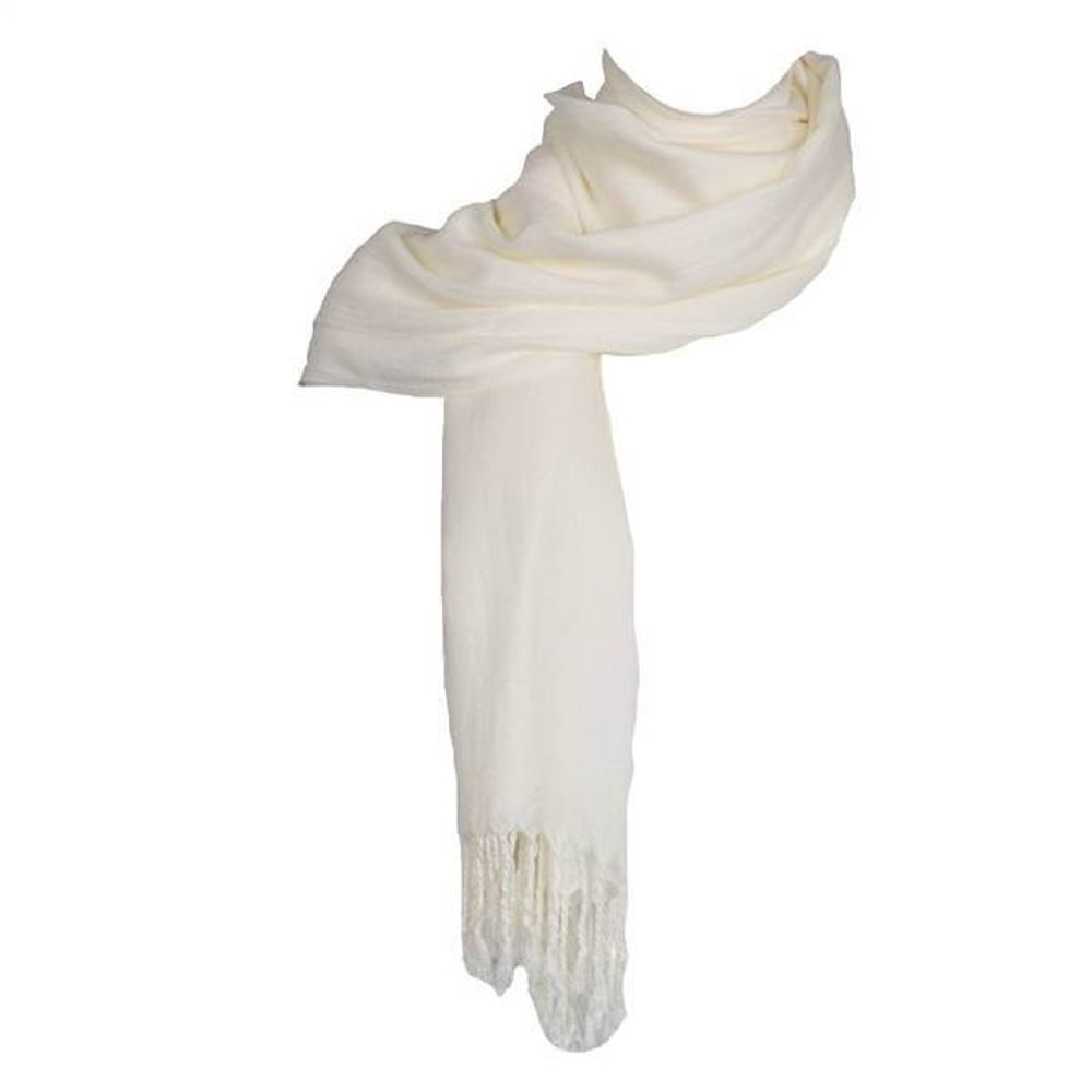lenco-franjas-marfim--2-