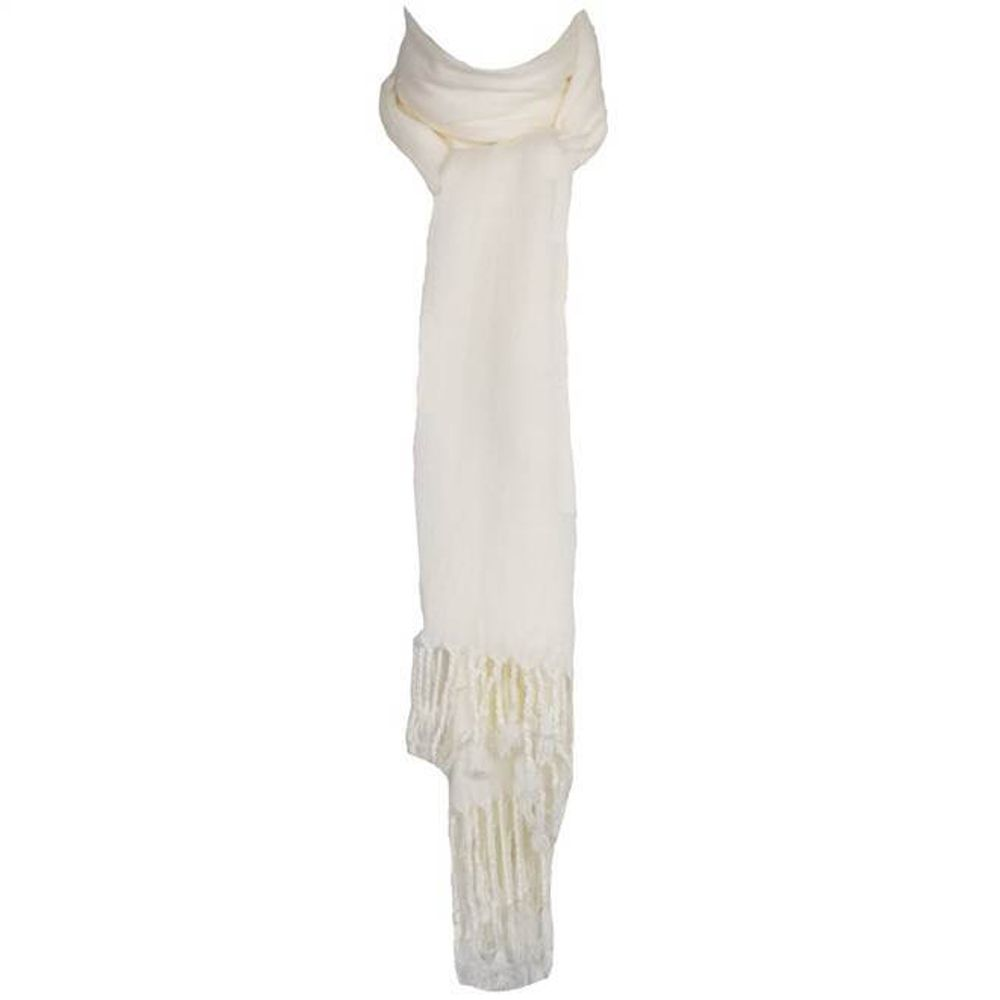 lenco-franjas-marfim--3-