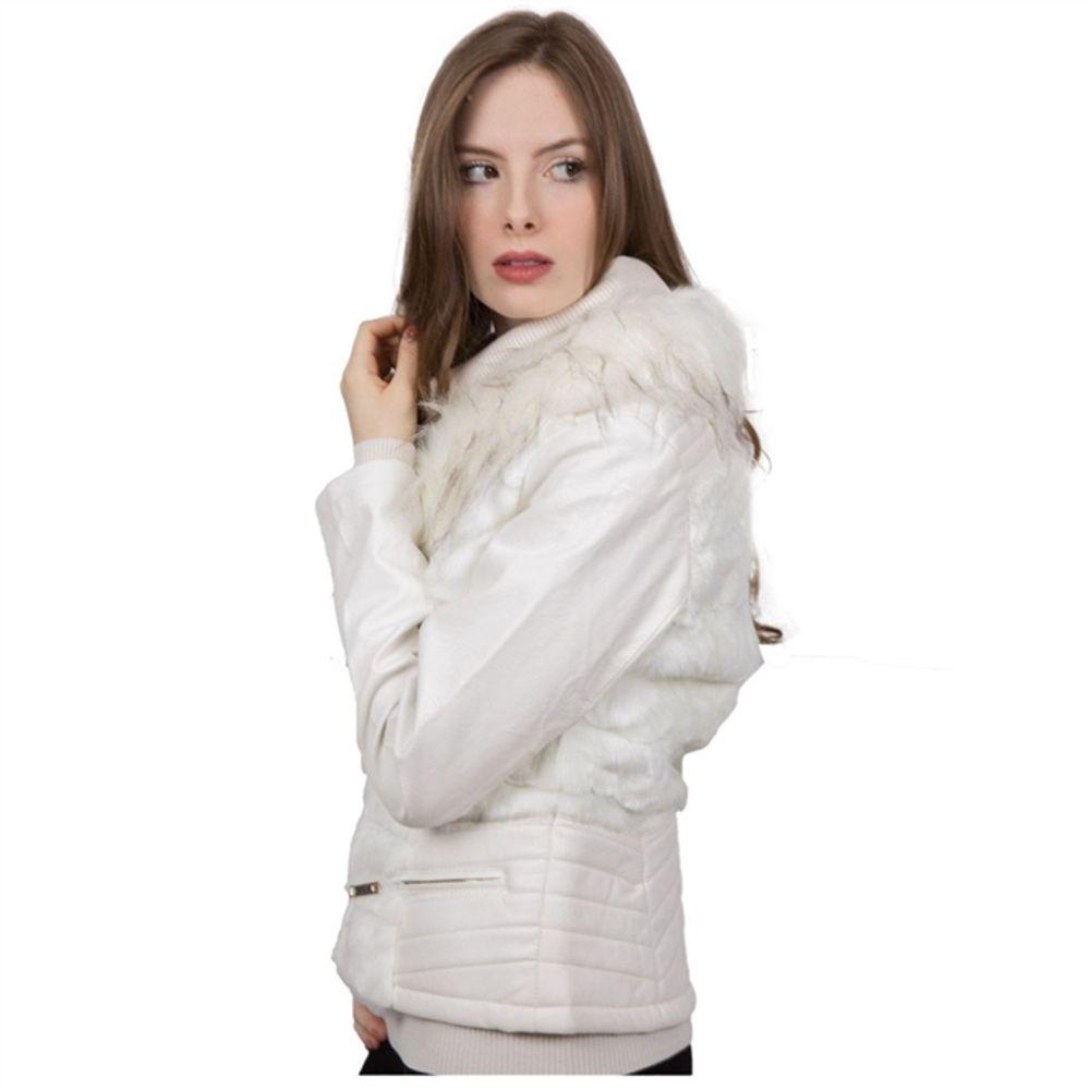 jaquetinha-couro-e-pelo-branco--2-
