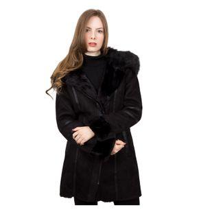 casaco-aviador-new-pelo--1-