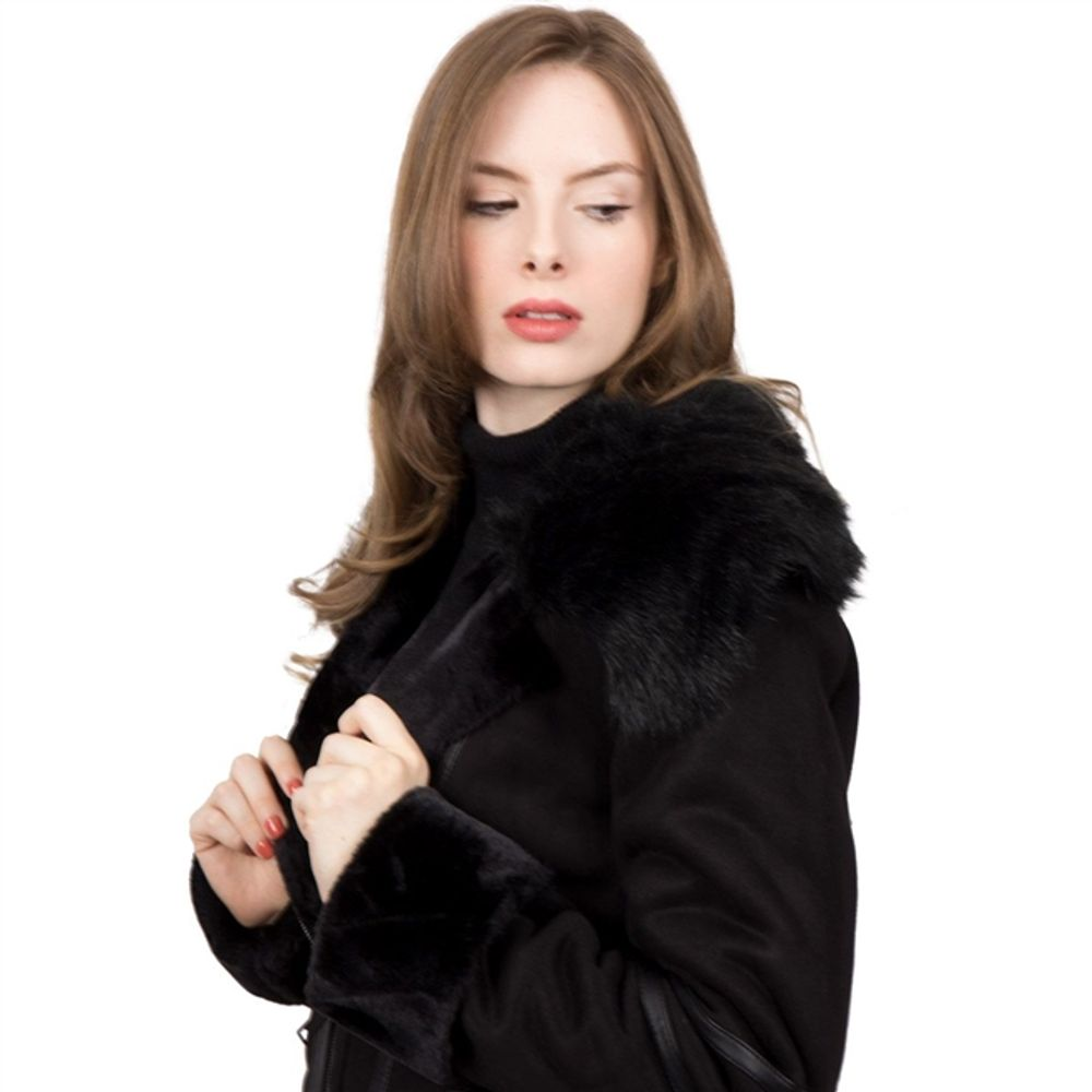 casaco-aviador-new-pelo--2-