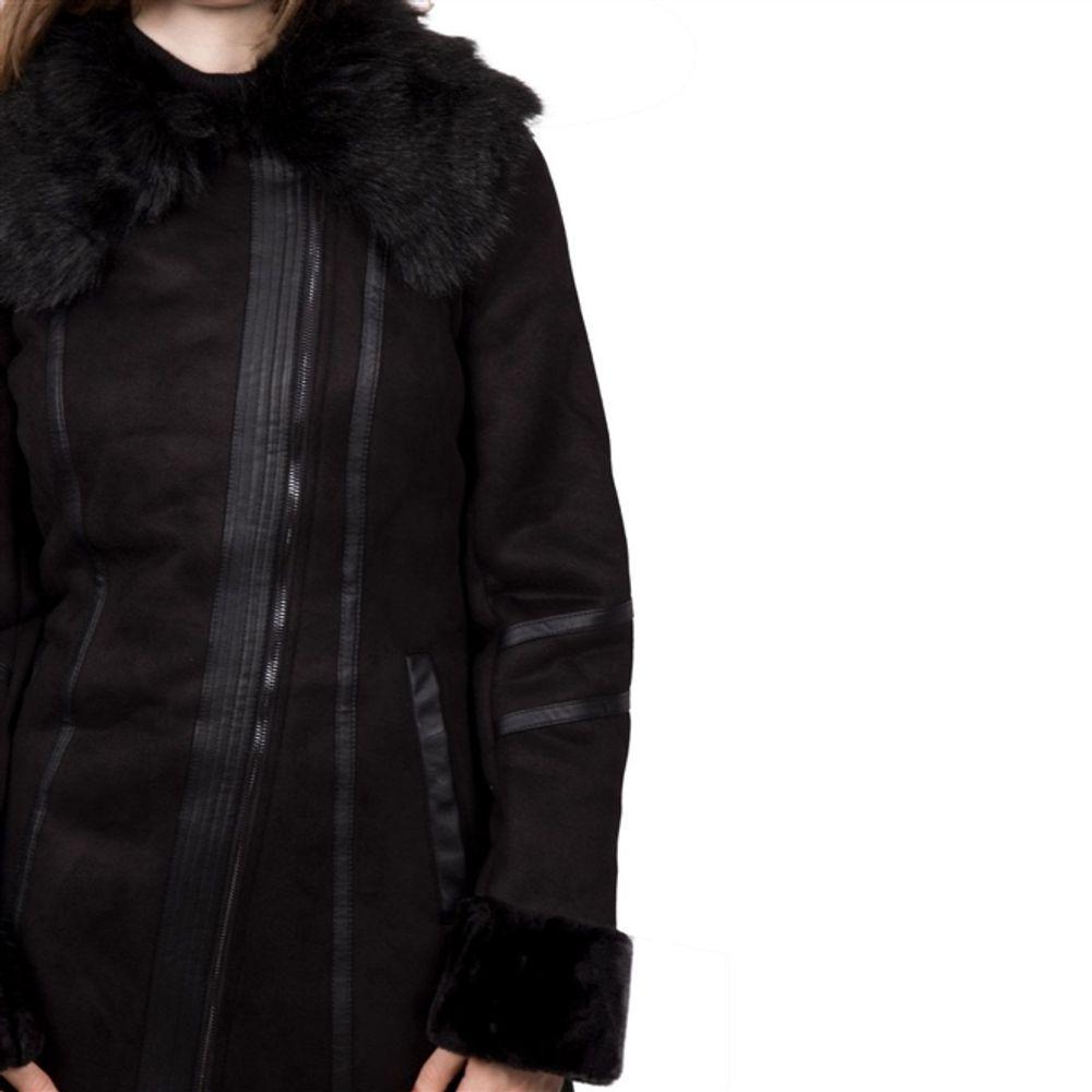 casaco-aviador-new-pelo--3-