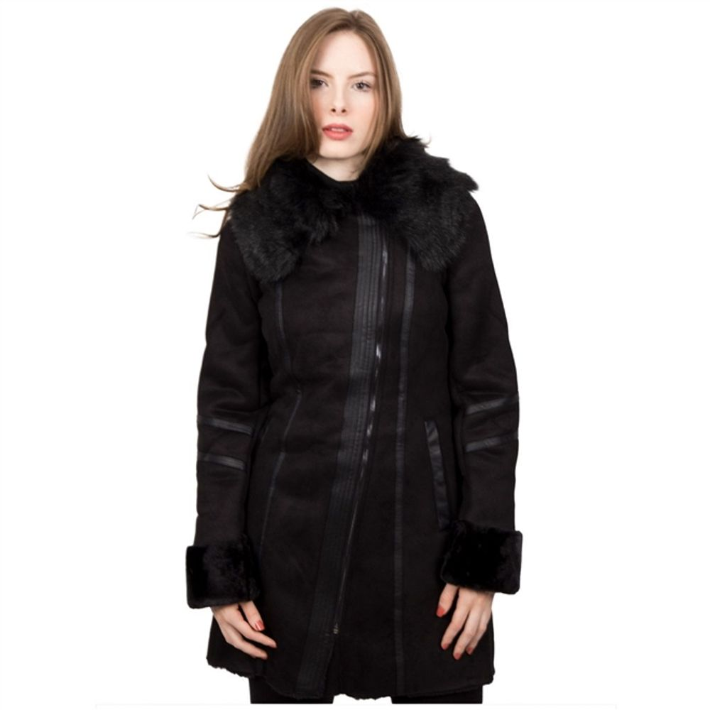 casaco-aviador-new-pelo--5-