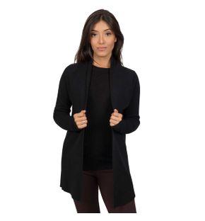 mini-cardigan-modal-preto-canelado