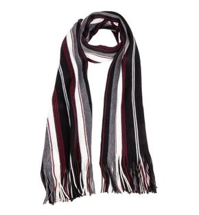 cachecol-trico-colorido-listras