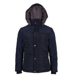 jaqueta-marvin-masculina--1-