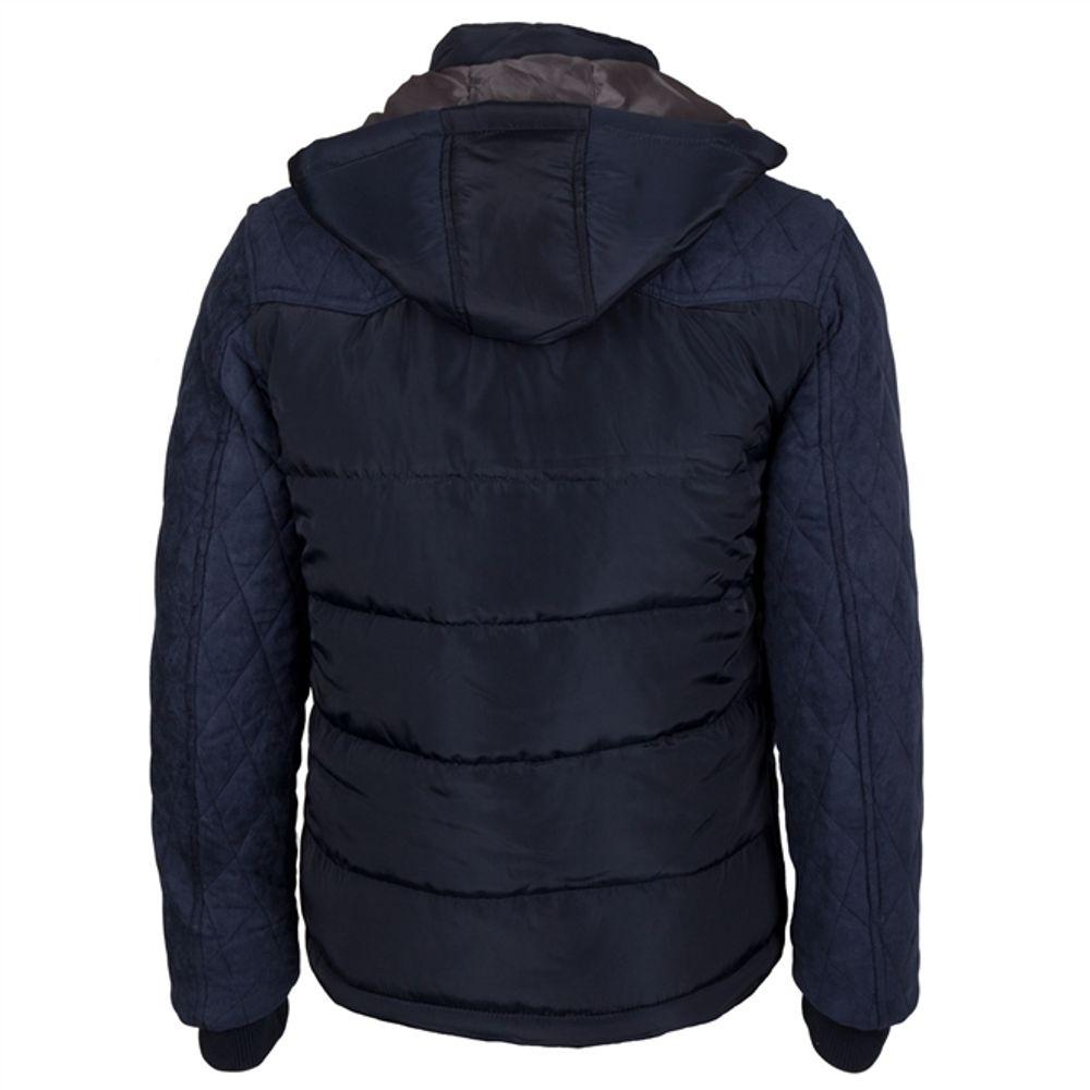 jaqueta-marvin-masculina--2-