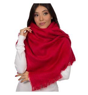 manta-vermelho-softy