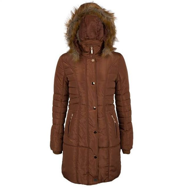 casaco-forrado-padding-wisky--1-