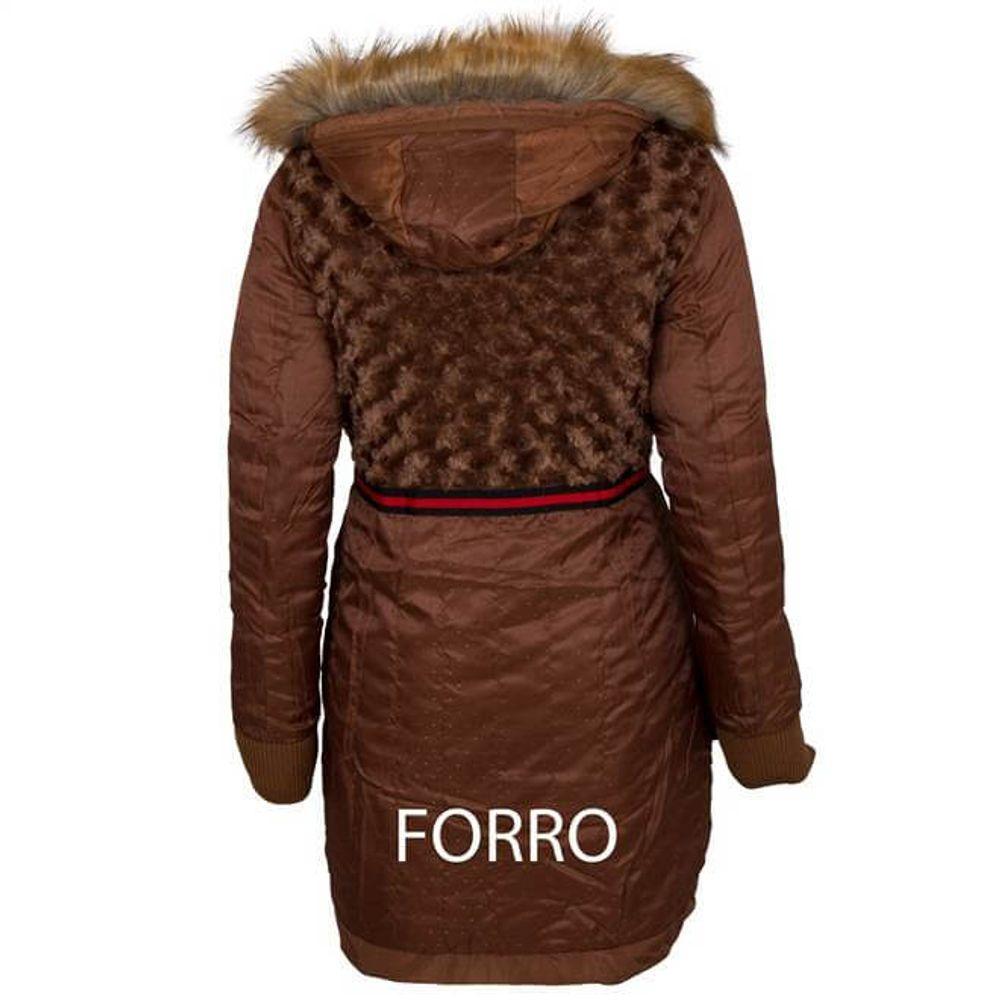 casaco-forrado-padding-wisky--2-